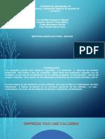 RESP-2. INFOGRAFIA INDICES  DE GESTIÓN DE SERVICIOS