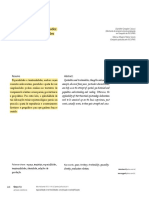 espacialidade e territorialidas UFMG