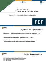 TEMA 2 UDEC (1)