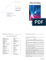 (ThetaHealing) 307966153-Manual-DNA-Basico-Portugues-pdf-bklt