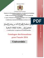 catalogue_formation_2016_UNV