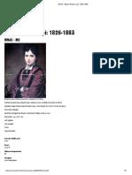MNAC_ Miguel Ângelo Lupi_ 1826-1883