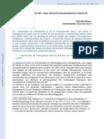 Histoire_des_TIC_dans_les_CDI_entre_recherche_docu