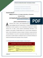 Documento_de_apoyo_Modulo_2