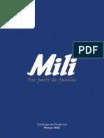 AP Catalogo Marco 2021