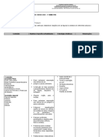 Plano de Curso_3º bimestre_2021 (1)