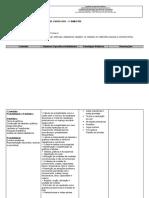 Plano de Curso_4º bimestre_2021 (1)