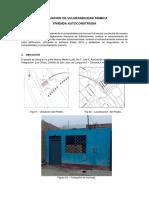 Evaluacion de Vulnerabilidad Sismica en Vivienda _01