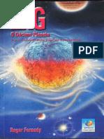 ERG- O Décimo Planeta