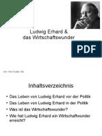 Erhard Adenauer