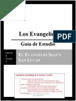 El-Evangelio-San-Lucas