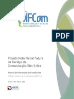 MOC_NFCom_VisaoGeral_v1.00.docx