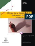 71_Calculo_Extintores_Portatiles_NFPA_10-2018_1a_edicion_Abril2021