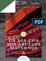 Libro Un Día Con Mis Abuelos_Bilingüe_V10