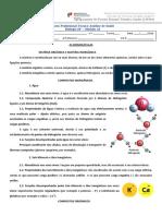 resumo_biomoleculas_questoes