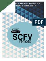 ORIENTAÇÃO-SCFV-REMOTO-CRAS