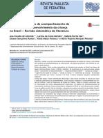 1-s2.0-S0103058215001173-main.pdf