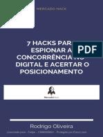 7-hacks-para-espionar-a-concorrencia-no-digital-e-acertar-o-posicionamento
