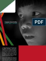 Livro-das-Línguas-Ameríndias_2020