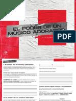 EL PODER DE UN MÚSICO ADORADOR Aliento Music School 02 Fill out Final