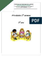SugestaodeAtividade-5ano