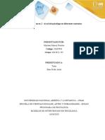 ENTREVISTA  A PSICÓLOGA ESPECIALISTA EN EL CONTEXTO DE ACTUACIÓN ELEGIDO (2)