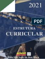 _GRADE_ GESTÃO DE SERVIÇOS JURIDICOS 2021