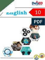 English-10-Q3-M6
