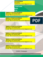 Tema Contemporâneo Transversal Previsto Na Base Nacional Comum Curricular 'Educação Para Valorização Do Multiculturalismo Nas Matrizes Históricas e Culturais Brasileiras' WhatsApp (91)98764-0830