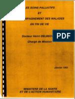 Rapport Delbecque OCR