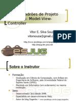 Java Br Curso Padroesdeprojeto Slides05