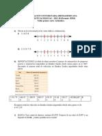 Taller_Primer_Corte1