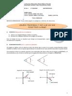 Guía # 1 - 2P  grado 10° (2)