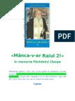 Ilie-Cleopa-Manca-v-ar-raiul-Vol-II