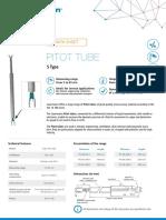 FT_Pitot-type-S_EN_23-06-20 (1)