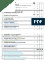 [CPPD] Barema_para comparar, produtividade