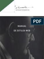 Manual_De_estilos_web_rolando_rojas