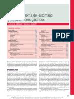 Gastro7 Lecturas Cancer Gastrico2