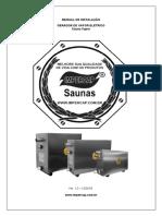 manual-sauna-vapor