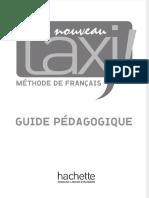 Vdocuments.net Guide Pedagogique Nouveau Taxi 3