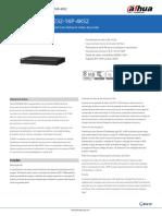 DHI-NVR4216_4232-16P-4KS2_datasheet_20180224.en.pt