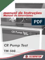 56079_manual_de_instrucoes_tm508_exp