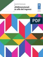0 1 AAA Informe Regional UNDP Discapac 2016 Rev PBC