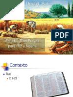 41_Dios_provee_para_rut_y_noemi