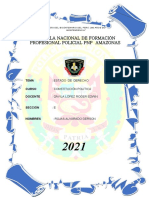 s3 Pnp Delgado Sarmiento Jhon Alex Manuel