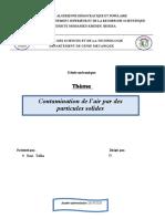 01 Page de Gard Copie