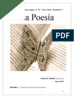 INSTITUTO-5-Lengua-La-Poesía-y-verbos-principales-texto-expositivo-MIA (1)