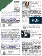 Sufrimiento PDF 2018 09 12-ilust1