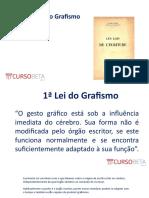 066f0-grafoscopia-material-impresso-aula-2