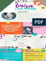 Amira_de_la_Rosa_1